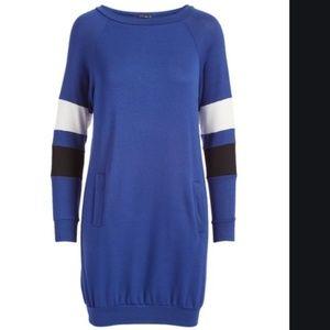 Lightweight Soft Stripe Sleeve